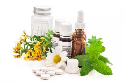 """Nutrició ortomolecular: la """"medicina"""" del futur immediat"""