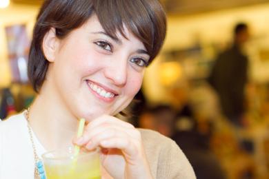 foto Estel Solé, actriu i poetessa - 6