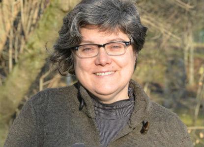 Gemma Baulies
