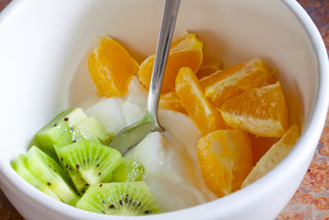 iogurt_475