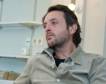 foto Ramon Madaula, actor - 5