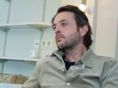 foto Ramon Madaula, actor - 6