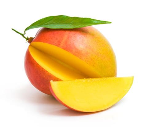 El mango africà: per què té tant d'èxit?