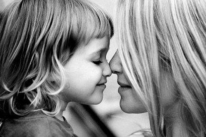mare i filla 415