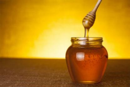 Mel d'abelles