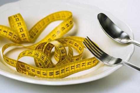 Perdre pes amb sentit comú (II)