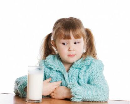Troba el calci més enllà de la llet