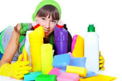 neteja casa-interior