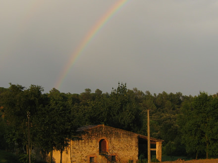 foto La Teulera: agroecologia d'arrel - 2