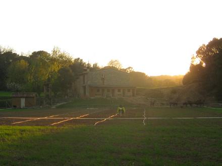 foto La Teulera: agroecologia d'arrel - 3