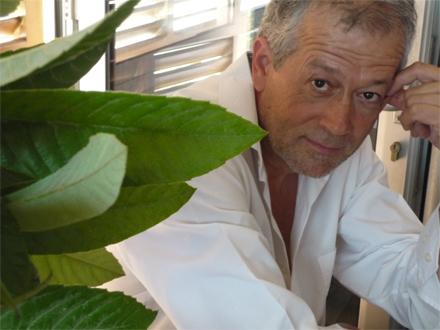 foto Orgànicfruit: l'oli ecològic ple de matisos i sensualitat - 3