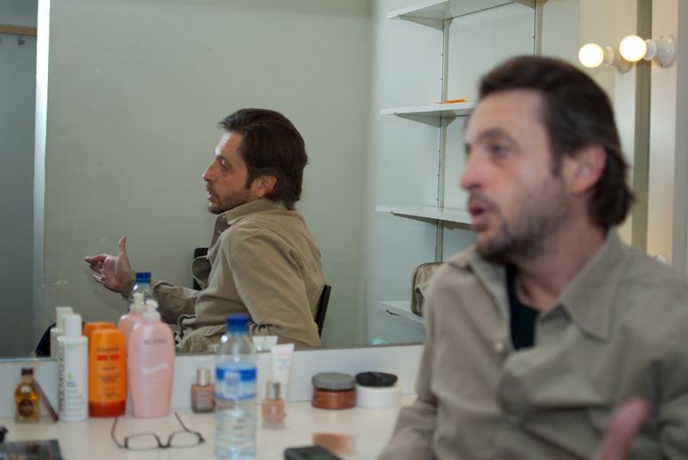 foto Ramon Madaula, actor - 2