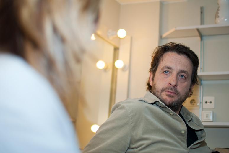 foto Ramon Madaula, actor - 4