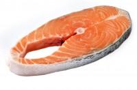 El salmó