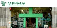 Farmàcia Serra-Mandri