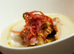 sopa de nyameres i carxofes-250