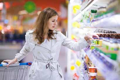 Seixanta-quatre regles bàsiques per aprendre a menjar bé