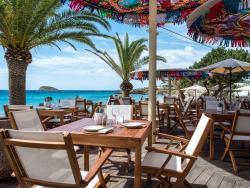 Aiyanna, cuina saludable i mediterrània a Eivissa