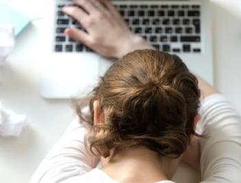 Com afecta l'estrès al sistema digestiu