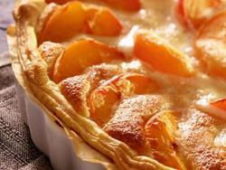 Clàssics de pastisseria en versió saludable