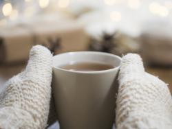 Taller d'esmorzars remineralitzants d'hivern