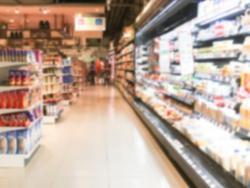 Aprenent a llegir el contingut de les etiquetes dels aliments