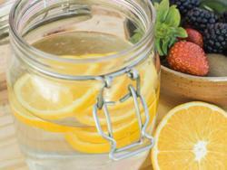 Dietes depuratives i hipotòxiques