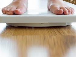 Assolir i mantenir el pes ideal sense patir es possible (pràctica)