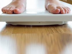 Assolir i mantenir el pes ideal  sense patir es possible (teòrica)