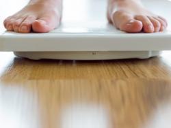 Assolir i mantenir el pes ideal sense patir és possible! (classe teòrica i pràctica)