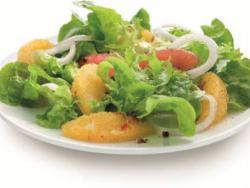 Carn per dinar i per sopar, obesitat per demà