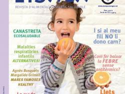 ETSnen, la revista que volem