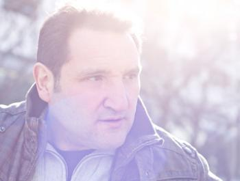 Daniel Ortiz, especialista en nutrició ortomolecular i cosmètica natural