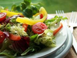 La primera enquesta nacional de dietètica demostra que no seguim la dieta mediterrània