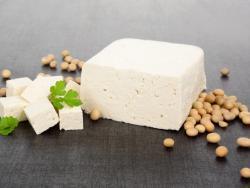 Els beneficis i perjudicis de la soja: La soja serveix per prevenir el càncer de pit?