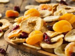 Són saludables els aliments liofilitzats?
