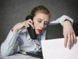Cansament i son… o pressió baixa?