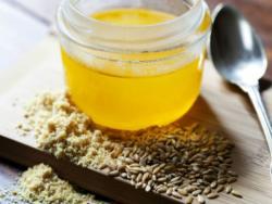 Olis vegetals: màxima nutrició per a la pell