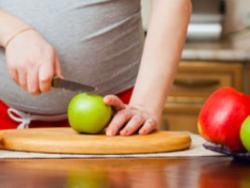Setmana 37: Què menjo? Un decàleg per fer-ho fàcil!