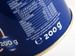 El Parlament Europeu s'oposa a les declaracions nutricionals enganyoses
