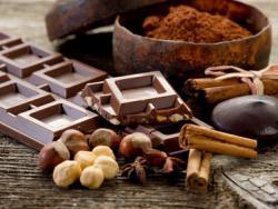 Xocolata cerebral