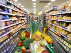 """Jornada d'""""Alimentació, salut i medi ambient"""" al CosmoCaixa"""
