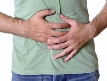 Solucions per als malestars intestinals