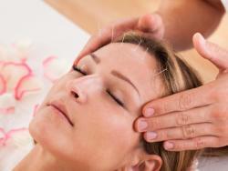 Tractament per a l'endometriosi: dieta, acupuntura i remeis naturals