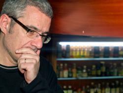 Gustavo Duch, activista