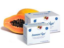 Mites i veritats sobre els antioxidants