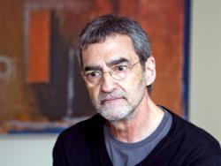 Joan-Ramon Laporte, farmacòleg
