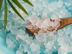 El quefir d'aigua, un refresc saludable