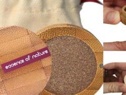Maquillatge ecològic, saludable, durador i glamurós, és possible? Sí!