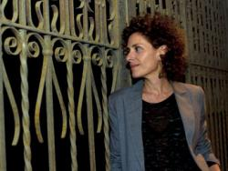 Marta Marco, actriu